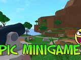 Comunidad:TypicalType/Epic Minigames