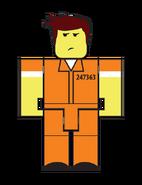 Inmate-0