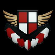 Ucr logo