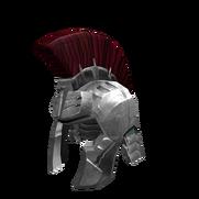 Hulk's Helmet
