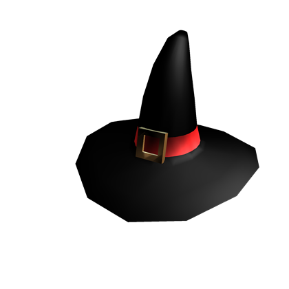 Roblox Card Hats Latest And Best Hat Models Roblox Hat How To Get Free Robux Codes 2019 February