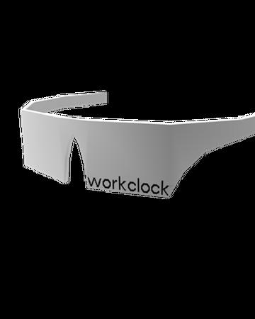 Workclock Shades Roblox Wikia Fandom