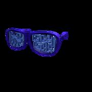 Maze Glasses