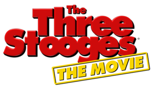 The Three Stooges Roblox Wikia Fandom Powered By Wikia - larry roblox account free robux today generator
