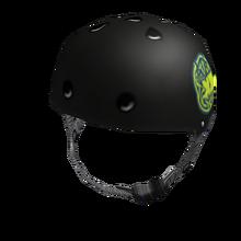 Dastardly Skate Helmet