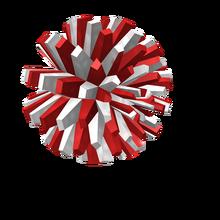 Roblox Pom-Poms