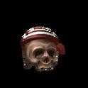 Skeletal Crew