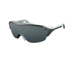 Tony's AR Glasses