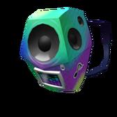 Boombox Backpack (1)
