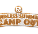 ROBLOX Endless Summer Campout