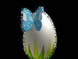 Eggvertisment Egg 2: Pastel Boogaloo