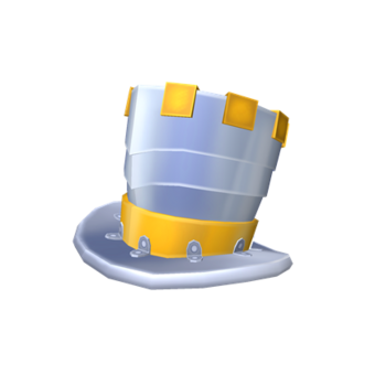List Of Former Promotional Codes Roblox Wikia Fandom - how to redeem a roblox toy code 2019 roblox promo codes