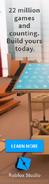 ROBLOX Studio Ad 1
