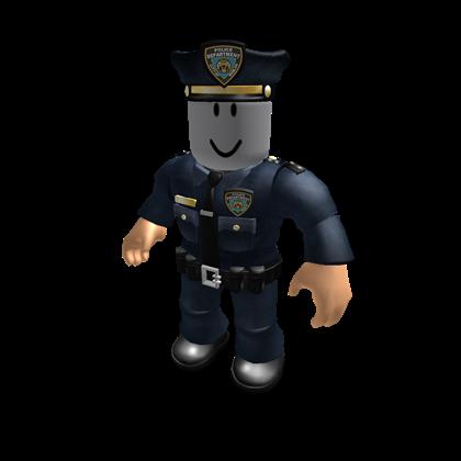 Sheriff Of Robloxia Roblox Wikia Fandom