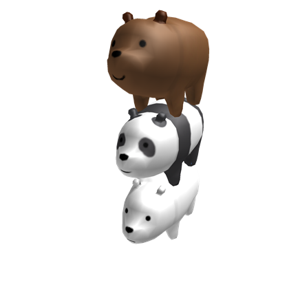 The Bear Stack Roblox Wikia Fandom Powered By Wikia
