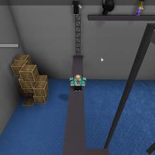 The Normal Elevator Roblox Wikia Fandom