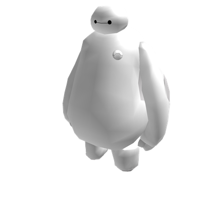 Big Hero 6 Baymax Roblox Wikia Fandom
