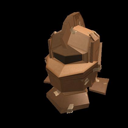 File:Cardboard Knight.png