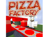 Ultraw/Pizza Factory Tycoon