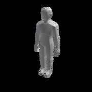 Rthro Model