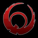 Urban Assault Forces Fifth Logo
