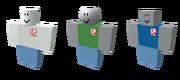 2009 avatars