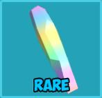 Icebreaker - Pastel Rainbow