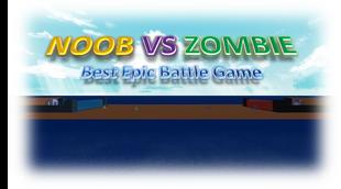 Noob VS Zombie | Roblox Wikia | FANDOM powered by Wikia