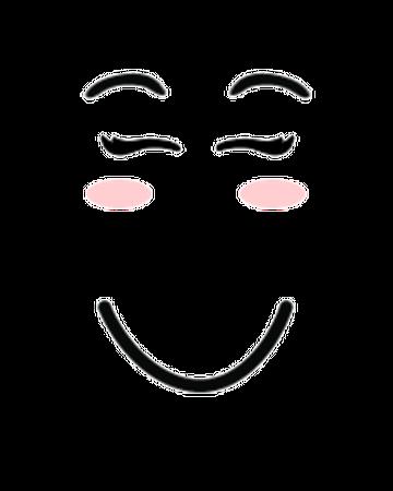 Winning Smile Roblox Wikia Fandom