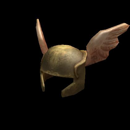 File:Astomel's Helmet.png