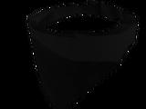 Catálogo:Bandit