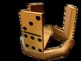 Каталог:Domino Crown