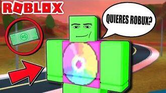 LOS ESTAFADORES DE ROBLOX!!! 😡🤬-2
