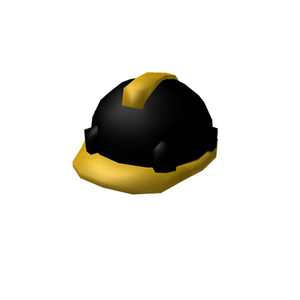 Catalog:Outrageous Builders Club Hard Hat | Roblox Wikia ...