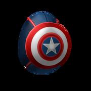 CaptainAmericaEgg