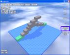 Dynablocks2003 johnspuzzlegame