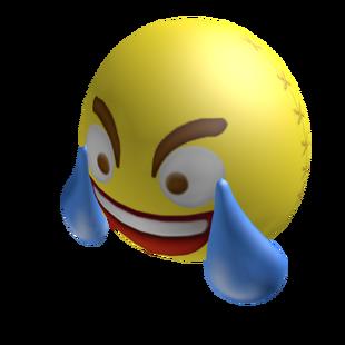Laughter Hat Roblox Wikia Fandom