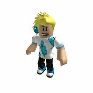 chad alan roblox account