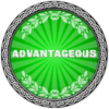 Survivor Advantageous