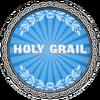 Survivor HolyGrail