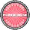 Survivor Powerhouse