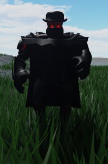 AgentB-0
