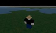 Roblox Texture Pack