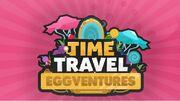 TimeTravelEggventuresThumbnail