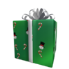 Festive gift of fun NEW! GIFT HAVE SOMEITEMS!