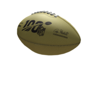 GoldenFootball
