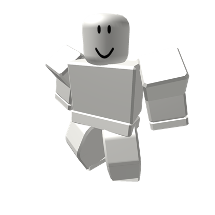catalog robot animation pack roblox wikia fandom powered by wikia