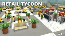 Retail Tycoon-0