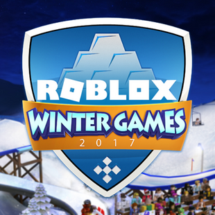 Roblox Crappy Games Wiki Fandom Powered By Wikia Induced Info