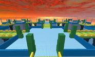 Rocket Arena (3)